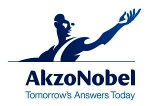 AkzoNobel_logofff