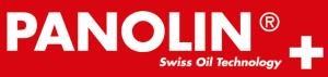 panolin_logo